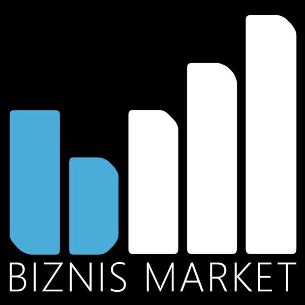 Kupovina i prodaja biznisa u Bosni i Hercegovini logo