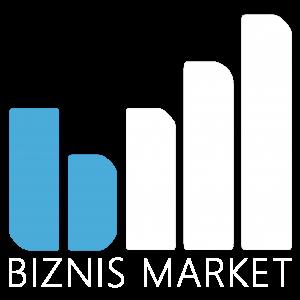 kupovina prodaja biznisa